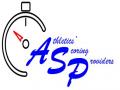Athletics Scoring Providers