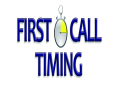 First Call Timing