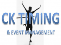 CK Timing and Event Management