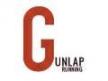 GunLap Running