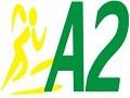 A2 Race Management