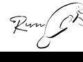 RunnerGirl, Inc.