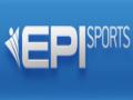 EPI Sports