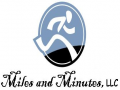 Miles and Minutes, LLC