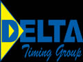 Delta Timing Group