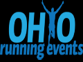 Ohio Running Events