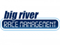 Big River Race Management